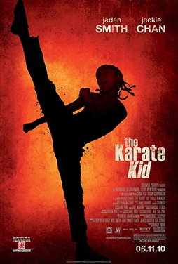 The-Karate-Kid-2010-50