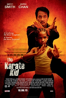 The-Karate-Kid-2010-51