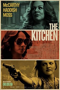 The-Kitchen-50