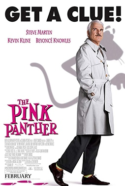 The-Pink-Panther-2006-50