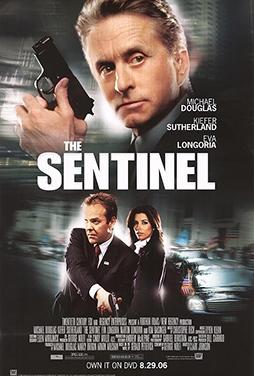 The-Sentinel-2006-50