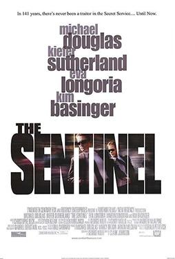 The-Sentinel-2006-51