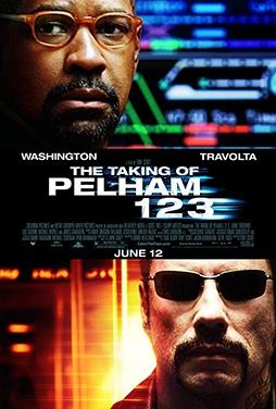 The-Taking-of-Pelham-123-51