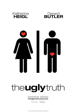 The-Ugly-Truth-51