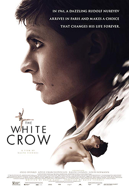 The-White-Crow-50
