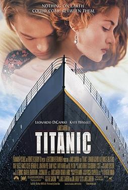 Titanic-51