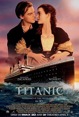 Titanic-52