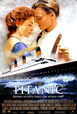 Titanic-53