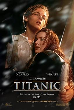 Titanic-54