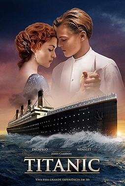 Titanic-55