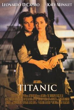 Titanic-56