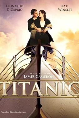 Titanic-58