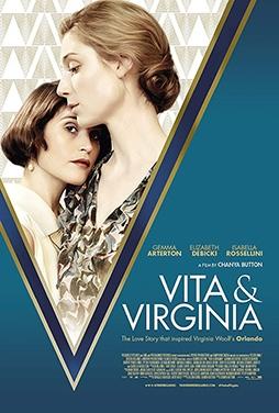 Vita-Virginia-50