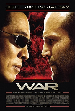 War-2007-50