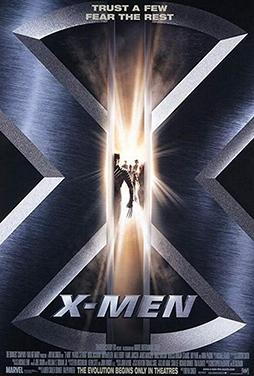 X-Men-50