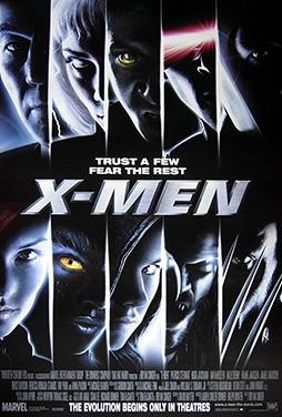 X-Men-51