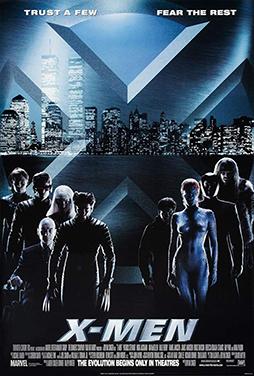 X-Men-52