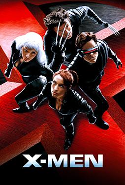 X-Men-53