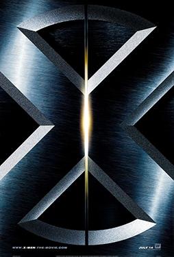X-Men-54