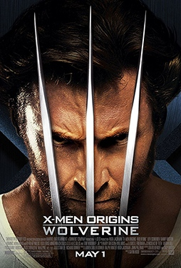 X-Men-Origins-Wolverine-51