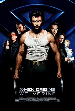 X-Men-Origins-Wolverine-53