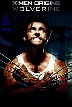 X-Men-Origins-Wolverine-56