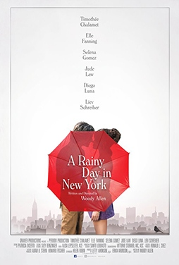 A-Rainy-Day-in-New-York-50