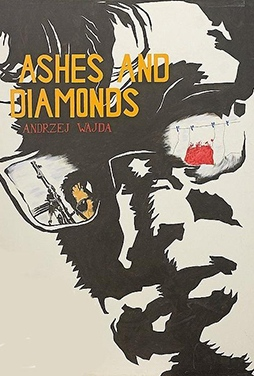 Ashes-and-Diamonds-50