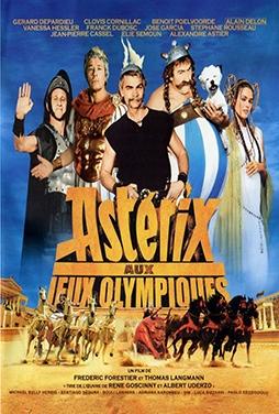 Asterix-aux-Jeux-Olympiques-52
