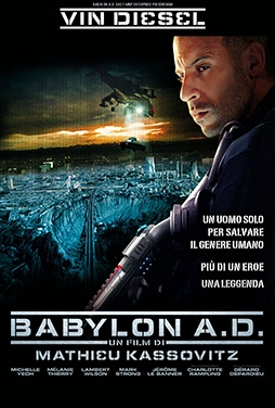 Babylon-A-D-52