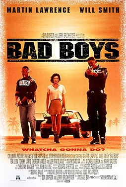 Bad-Boys-1995-50