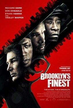 Brooklyns-Finest-51