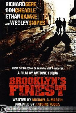 Brooklyns-Finest-52