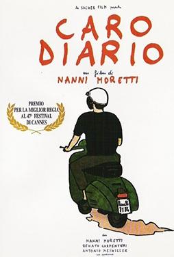 Caro-Diario-53
