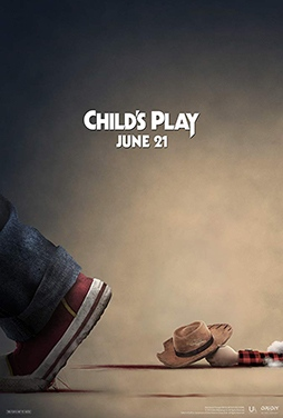 Childs-Play-2019-51