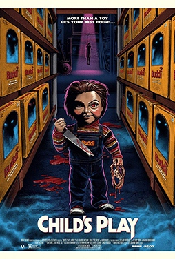 Childs-Play-2019-53