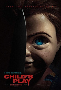 Childs-Play-2019-54