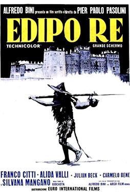 Edipo-Re-50