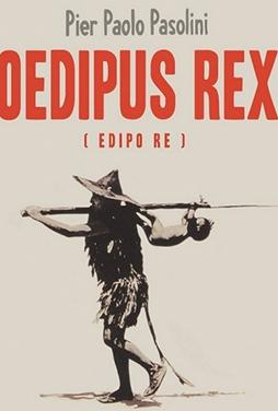 Edipo-Re-51