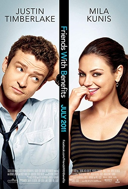 Friends-with-Benefits-51