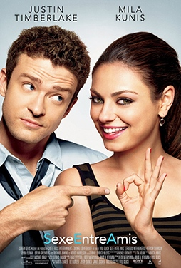 Friends-with-Benefits-52