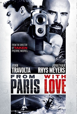 From-Paris-with-Love-53