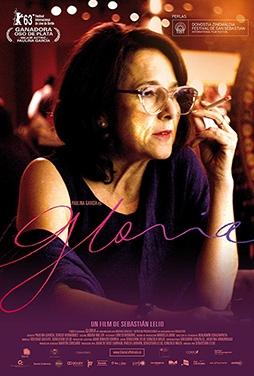 Gloria-2013-50