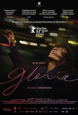 Gloria-2013-51