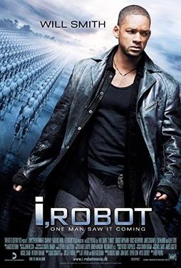 I-Robot-50