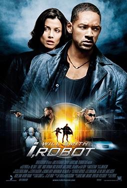 I-Robot-51