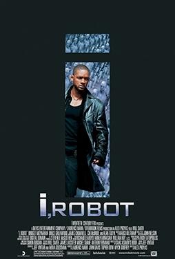 I-Robot-52