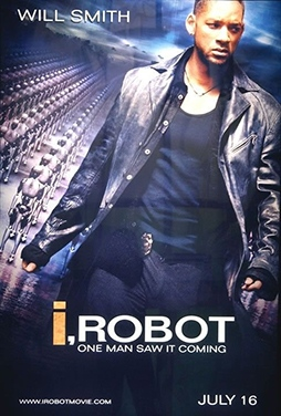 I-Robot-53