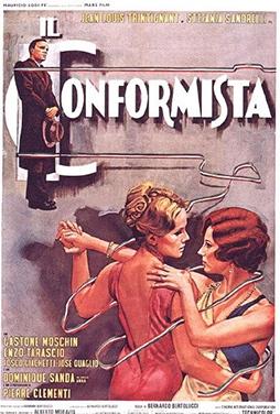 Il-Conformista-54