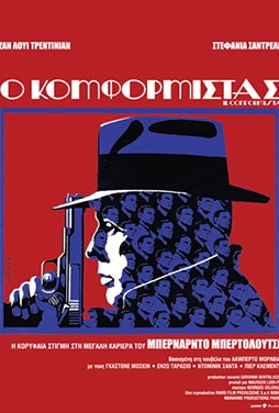 Il-Conformista
